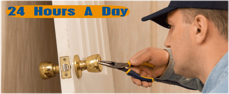 Home Locksmith Sarasota