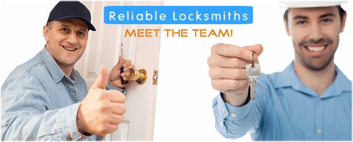 sarasota locksmith